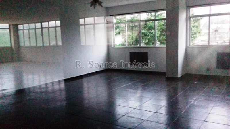 20180801_16392001010127 - Apartamento À Venda - Taquara - Rio de Janeiro - RJ - VVAP30087 - 28