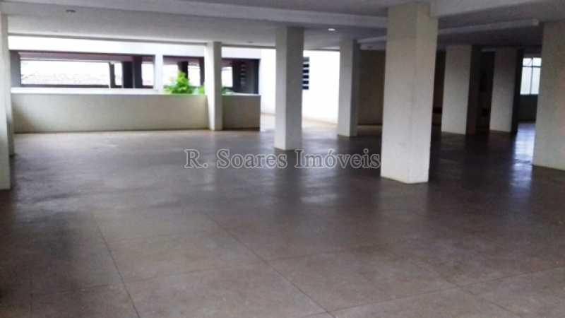20180801_16392001010128 - Apartamento À Venda - Taquara - Rio de Janeiro - RJ - VVAP30087 - 29