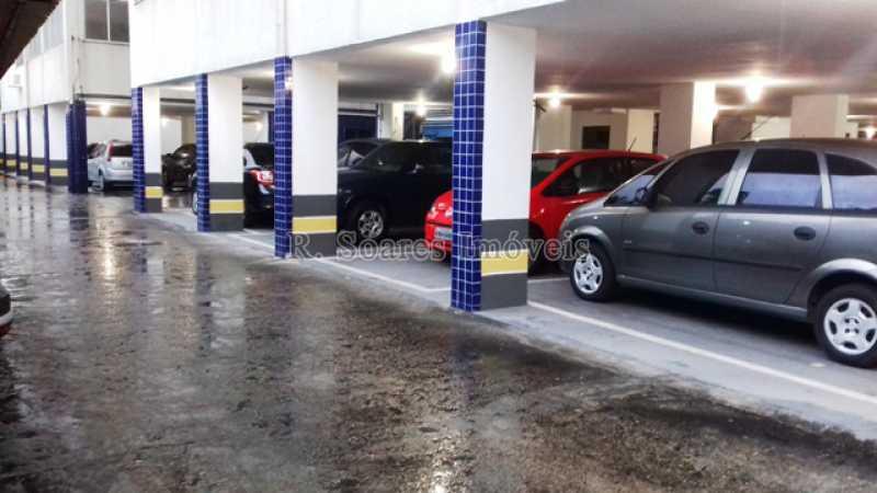 20180801_16392001010130 - Apartamento À Venda - Taquara - Rio de Janeiro - RJ - VVAP30087 - 31