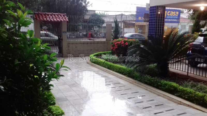 20180801_16392001010131 - Apartamento À Venda - Taquara - Rio de Janeiro - RJ - VVAP30087 - 7