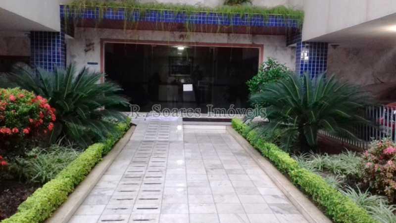 20180801_16392001010132 - Apartamento À Venda - Taquara - Rio de Janeiro - RJ - VVAP30087 - 6
