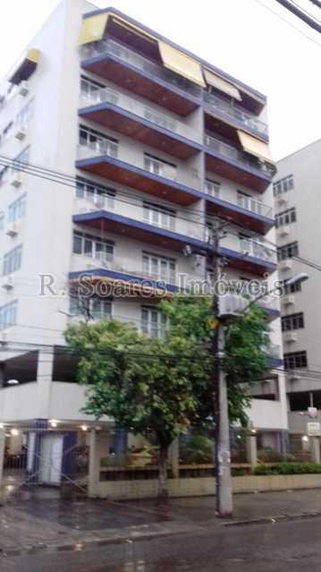 20180801_16392001010134 - Apartamento À Venda - Taquara - Rio de Janeiro - RJ - VVAP30087 - 1