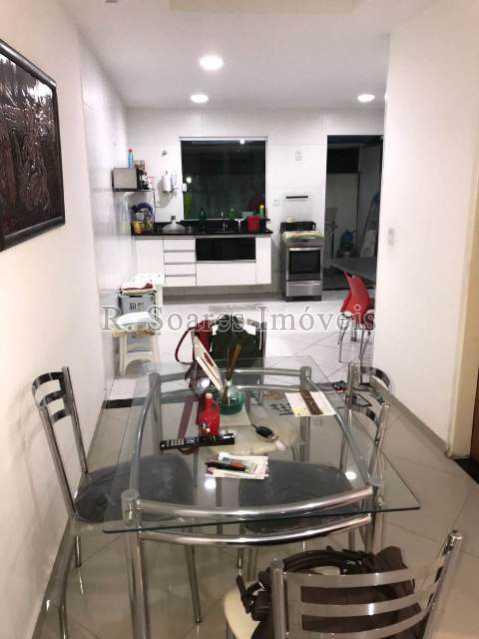 IMG-20181217-WA0036 - Casa de Vila 3 quartos à venda Rio de Janeiro,RJ - R$ 470.000 - VVCV30012 - 5