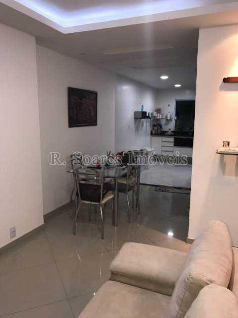 IMG-20181217-WA0048 - Casa de Vila 3 quartos à venda Rio de Janeiro,RJ - R$ 470.000 - VVCV30012 - 3