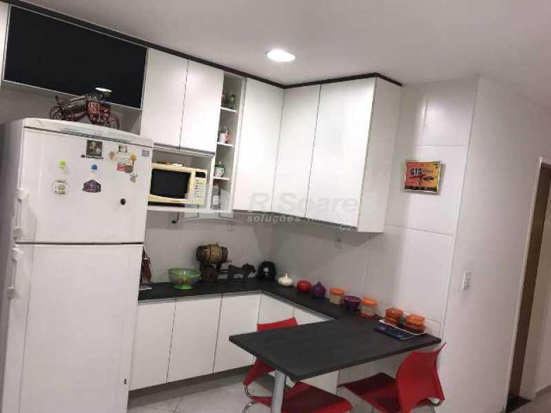 IMG-20181217-WA0047 - Casa de Vila 3 quartos à venda Rio de Janeiro,RJ - R$ 470.000 - VVCV30012 - 21