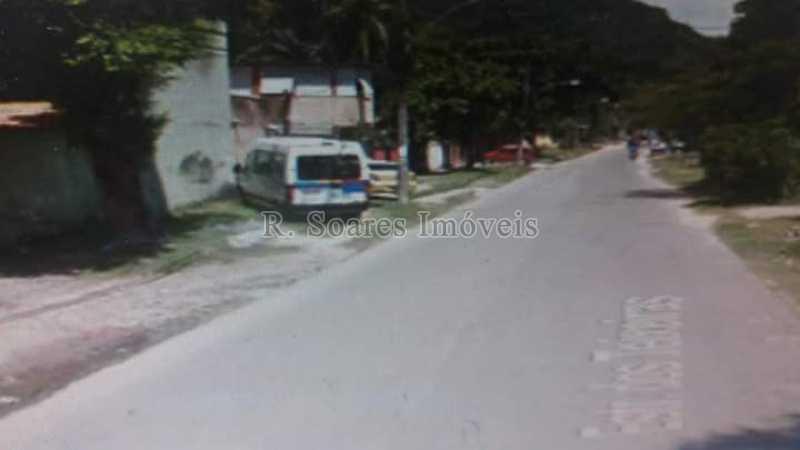 FB_IMG_1544645226605 - Terreno 113m² à venda Rio de Janeiro,RJ - R$ 60.000 - VVFR00005 - 6