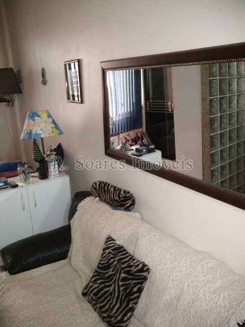 IMG_20181227_113322338 - Kitnet/Conjugado 28m² à venda Rio de Janeiro,RJ - R$ 390.000 - CPKI10109 - 7