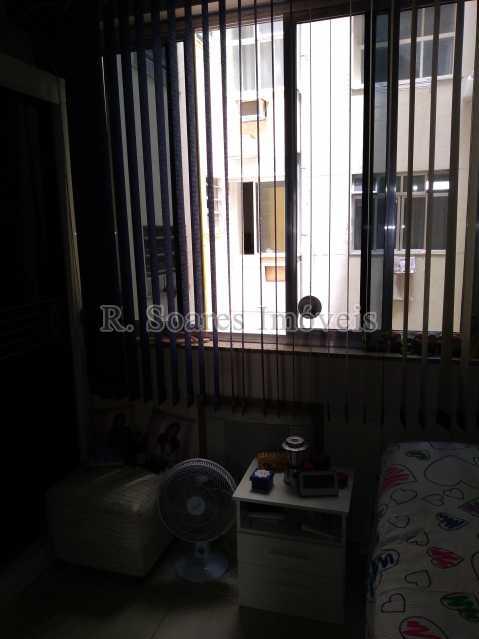 IMG_20181227_113318085 - Kitnet/Conjugado 28m² à venda Rio de Janeiro,RJ - R$ 390.000 - CPKI10109 - 9