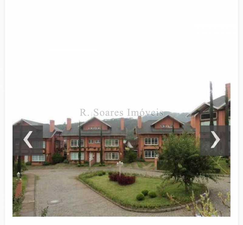 IMG-20181119-WA0027 - Casa em Condomínio 6 quartos à venda Teresópolis,RJ - R$ 1.590.000 - CPCN60002 - 1