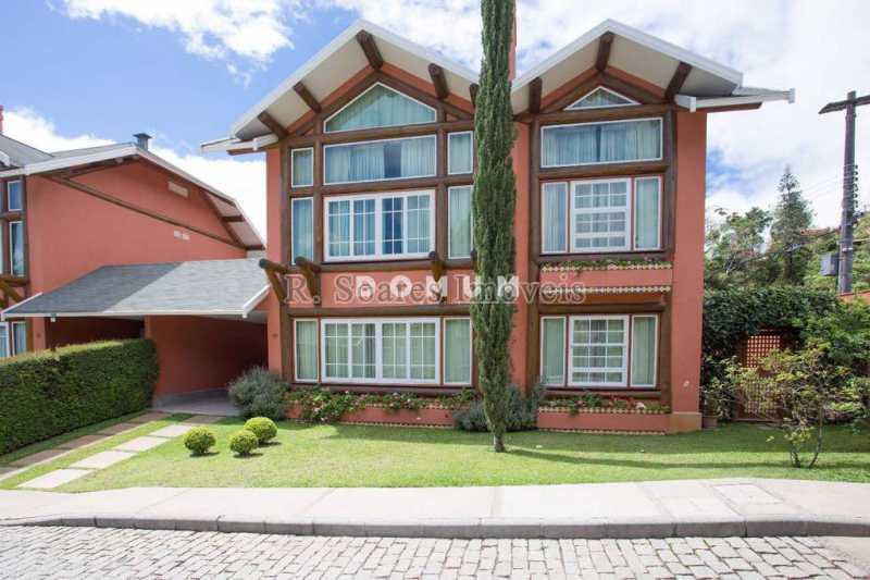 IMG-20181119-WA0006 - Casa em Condomínio 6 quartos à venda Teresópolis,RJ - R$ 1.590.000 - CPCN60002 - 3