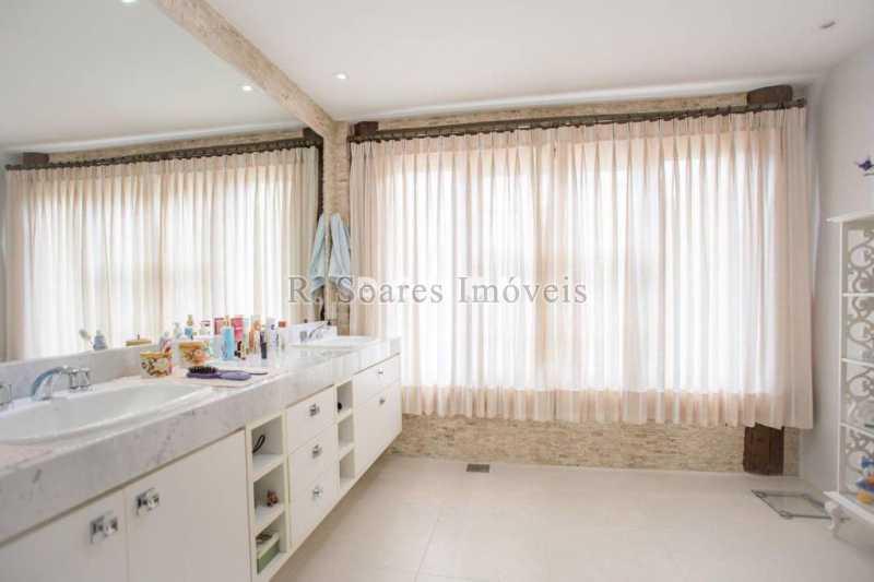IMG-20181119-WA0007 - Casa em Condomínio 6 quartos à venda Teresópolis,RJ - R$ 1.590.000 - CPCN60002 - 4