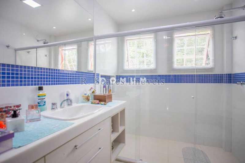 IMG-20181119-WA0008 - Casa em Condomínio 6 quartos à venda Teresópolis,RJ - R$ 1.590.000 - CPCN60002 - 5