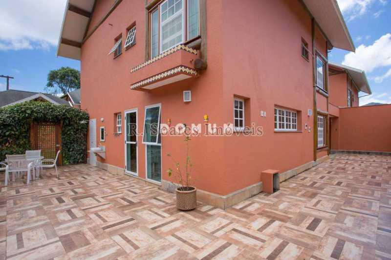 IMG-20181119-WA0009 - Casa em Condomínio 6 quartos à venda Teresópolis,RJ - R$ 1.590.000 - CPCN60002 - 6