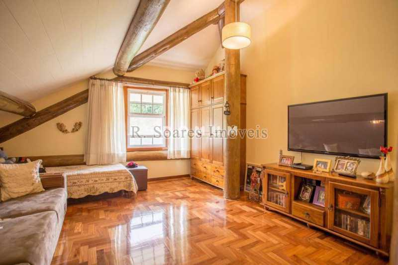 IMG-20181119-WA0013 - Casa em Condomínio 6 quartos à venda Teresópolis,RJ - R$ 1.590.000 - CPCN60002 - 10