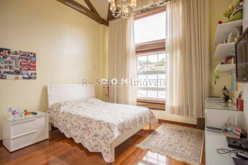 IMG-20181119-WA0014 - Casa em Condomínio 6 quartos à venda Teresópolis,RJ - R$ 1.590.000 - CPCN60002 - 11