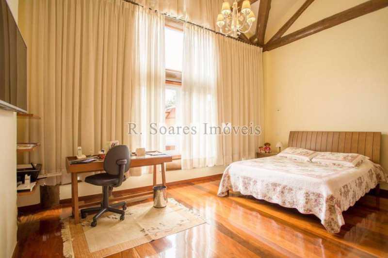 IMG-20181119-WA0015 - Casa em Condomínio 6 quartos à venda Teresópolis,RJ - R$ 1.590.000 - CPCN60002 - 12