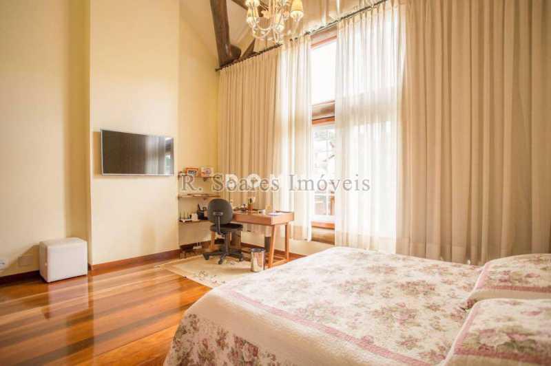 IMG-20181119-WA0016 - Casa em Condomínio 6 quartos à venda Teresópolis,RJ - R$ 1.590.000 - CPCN60002 - 13