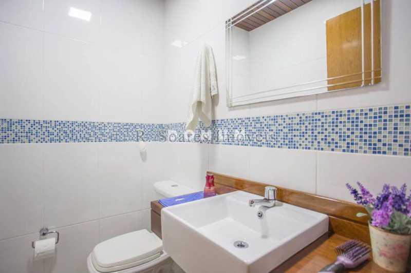 IMG-20181119-WA0018 - Casa em Condomínio 6 quartos à venda Teresópolis,RJ - R$ 1.590.000 - CPCN60002 - 15