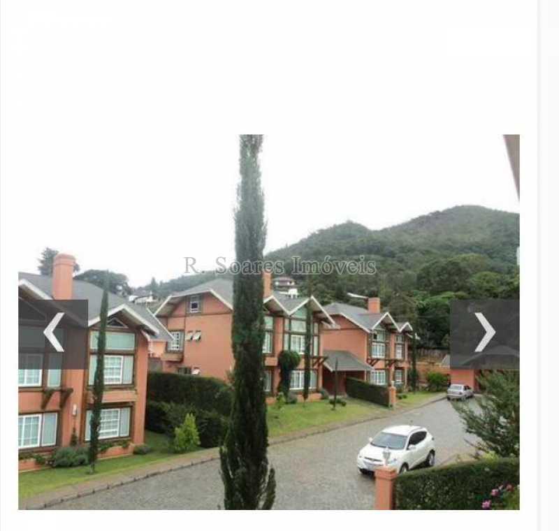 IMG-20181119-WA0022 - Casa em Condomínio 6 quartos à venda Teresópolis,RJ - R$ 1.590.000 - CPCN60002 - 19