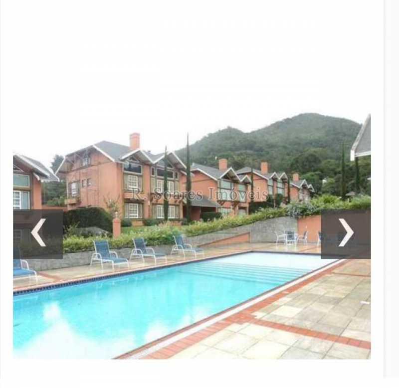 IMG-20181119-WA0023 - Casa em Condomínio 6 quartos à venda Teresópolis,RJ - R$ 1.590.000 - CPCN60002 - 20