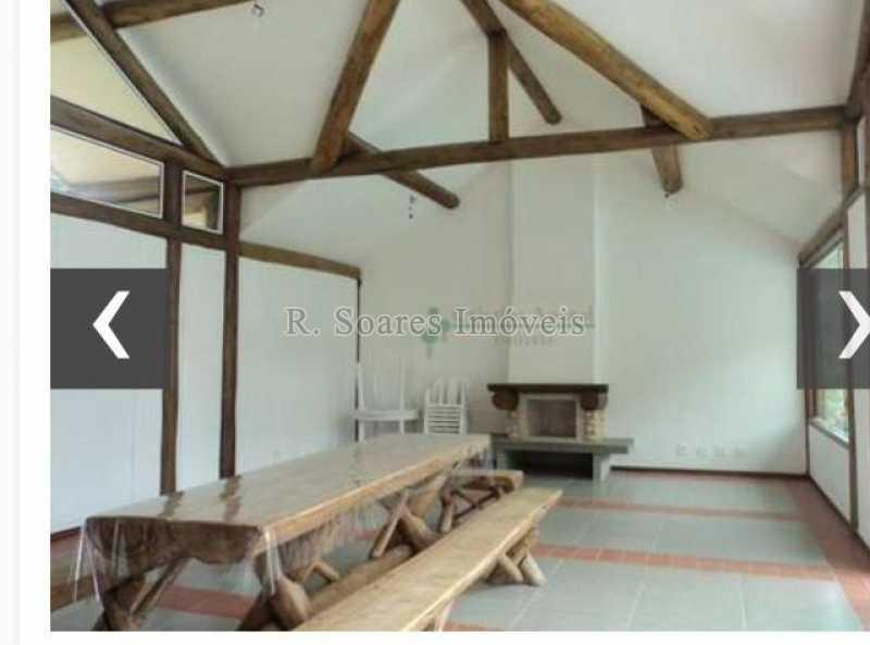 IMG-20181119-WA0024 - Casa em Condomínio 6 quartos à venda Teresópolis,RJ - R$ 1.590.000 - CPCN60002 - 21