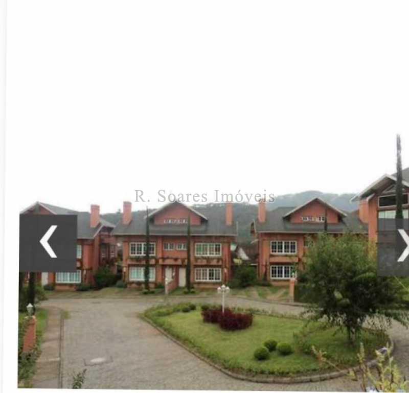 IMG-20181119-WA0025 - Casa em Condomínio 6 quartos à venda Teresópolis,RJ - R$ 1.590.000 - CPCN60002 - 22