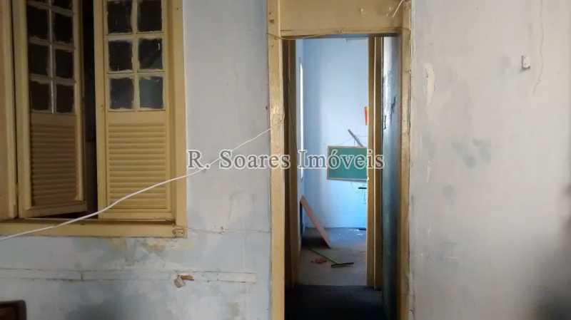 8155_G1533764179 - Sobrado para venda e aluguel Rio de Janeiro,RJ - R$ 2.000.000 - CPSO00002 - 4