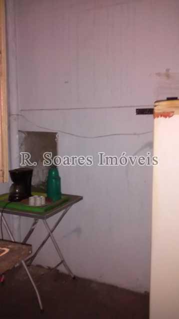 8155_G1533764183 - Sobrado para venda e aluguel Rio de Janeiro,RJ - R$ 2.000.000 - CPSO00002 - 5