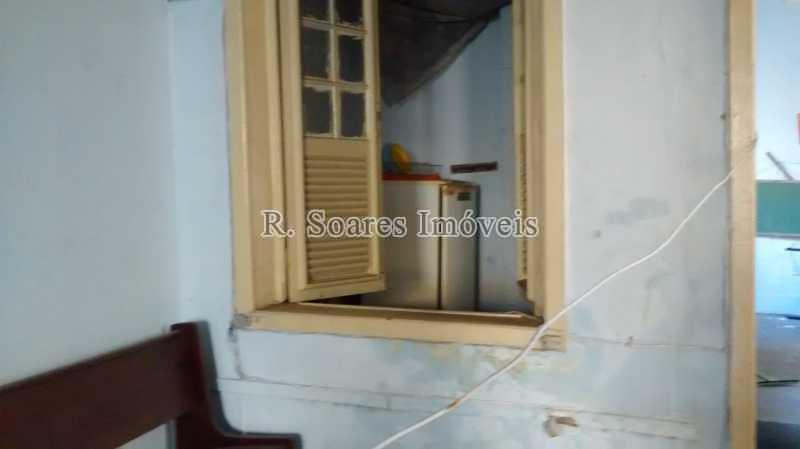 8155_G1533764202 - Sobrado para venda e aluguel Rio de Janeiro,RJ - R$ 2.000.000 - CPSO00002 - 8