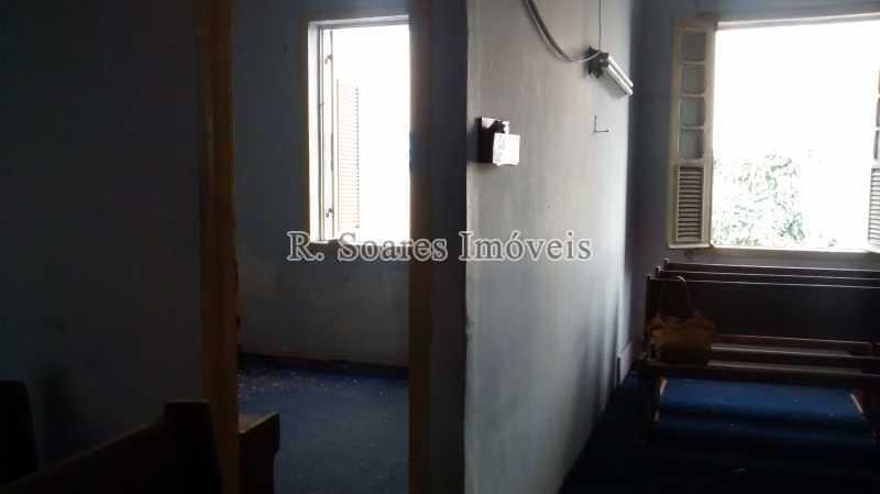 8155_G1533764209 - Sobrado para venda e aluguel Rio de Janeiro,RJ - R$ 2.000.000 - CPSO00002 - 9