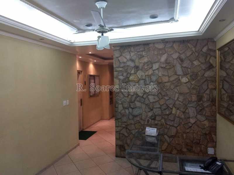 IMG-20190102-WA0040 - Apartamento À Venda - Realengo - Rio de Janeiro - RJ - VVAP20276 - 1