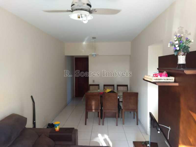 IMG-20190102-WA0031 - Apartamento À Venda - Realengo - Rio de Janeiro - RJ - VVAP20276 - 3