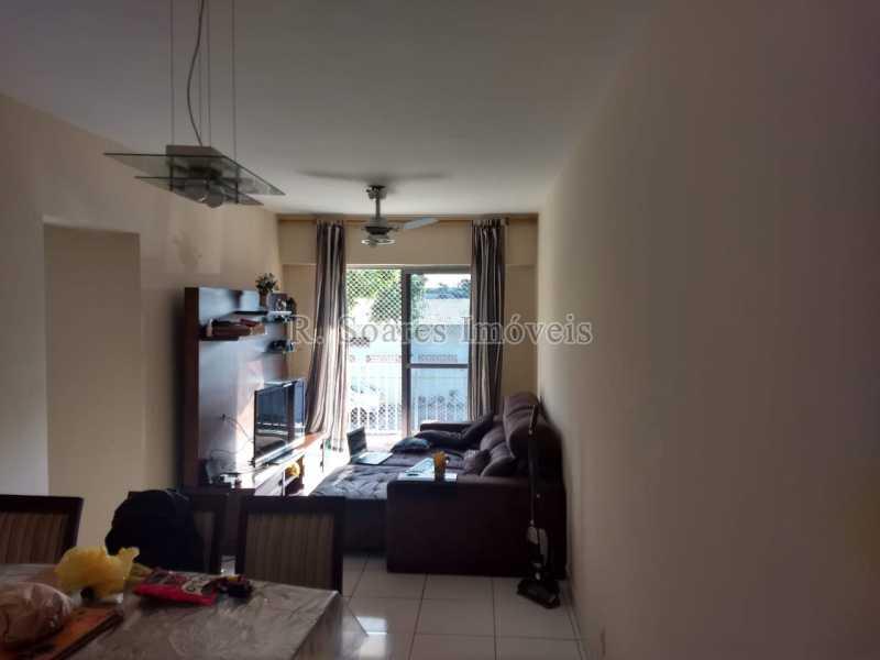 IMG-20190102-WA0041 - Apartamento À Venda - Realengo - Rio de Janeiro - RJ - VVAP20276 - 4