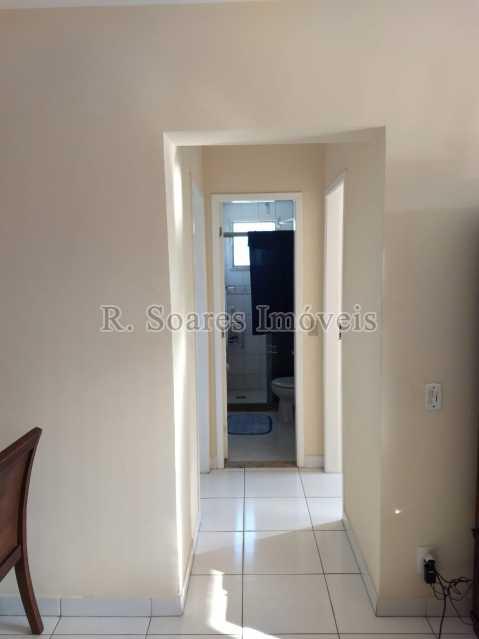 IMG-20190102-WA0050 - Apartamento À Venda - Realengo - Rio de Janeiro - RJ - VVAP20276 - 5