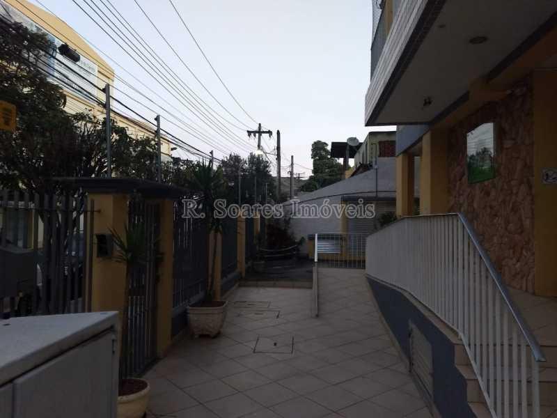 2d083e56-cfe2-4279-8930-445c22 - Apartamento À Venda - Realengo - Rio de Janeiro - RJ - VVAP20276 - 6