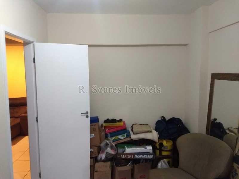 349f77b4-c492-40dc-8d73-62efc3 - Apartamento À Venda - Realengo - Rio de Janeiro - RJ - VVAP20276 - 7