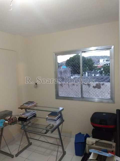 4109bf88-3ad6-479a-95ac-c78477 - Apartamento À Venda - Realengo - Rio de Janeiro - RJ - VVAP20276 - 8
