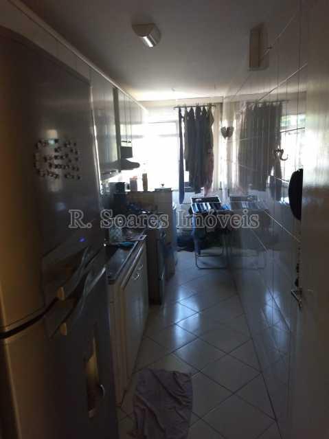 e43c970a-7a34-47c2-976f-86d85f - Apartamento À Venda - Realengo - Rio de Janeiro - RJ - VVAP20276 - 9