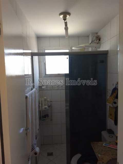 18224f43-4855-40fe-857d-6fefd3 - Apartamento À Venda - Realengo - Rio de Janeiro - RJ - VVAP20276 - 10