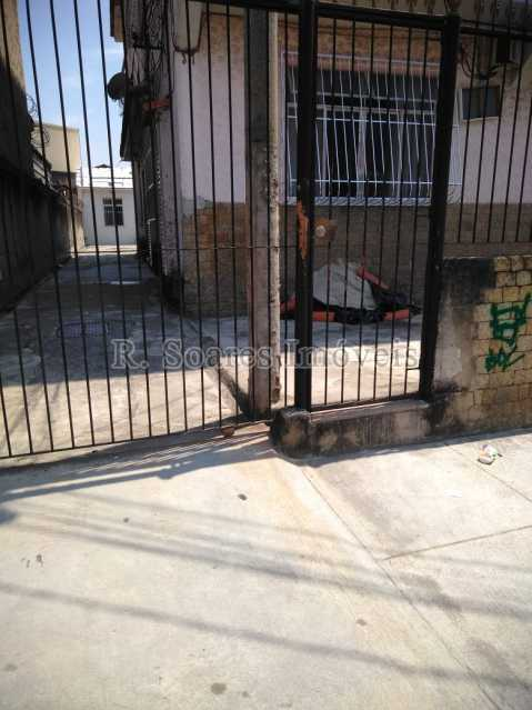 2 - Apartamento 2 quartos à venda Rio de Janeiro,RJ - R$ 200.000 - CPAP20250 - 3