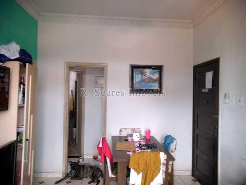5 - Apartamento 2 quartos à venda Rio de Janeiro,RJ - R$ 200.000 - CPAP20250 - 7