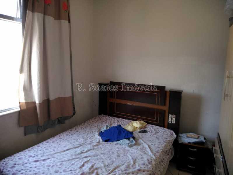 6 - Apartamento 2 quartos à venda Rio de Janeiro,RJ - R$ 200.000 - CPAP20250 - 8
