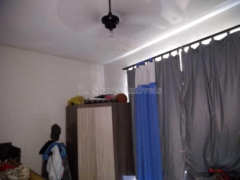 7 - Apartamento 2 quartos à venda Rio de Janeiro,RJ - R$ 200.000 - CPAP20250 - 9