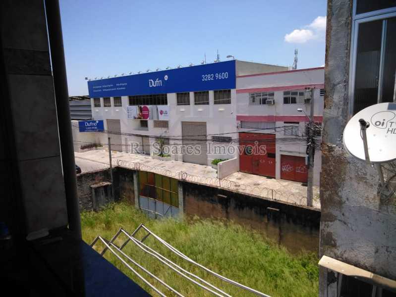 9 - Apartamento 2 quartos à venda Rio de Janeiro,RJ - R$ 200.000 - CPAP20250 - 12