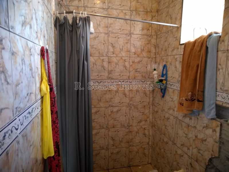 11 - Apartamento 2 quartos à venda Rio de Janeiro,RJ - R$ 200.000 - CPAP20250 - 14