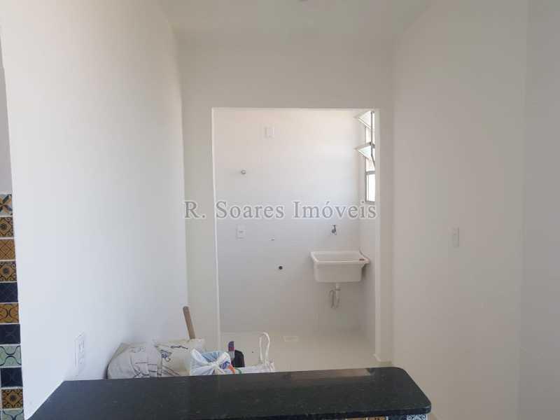 IMG-20190118-WA0006 - Apartamento À Venda - Anil - Rio de Janeiro - RJ - VVAP20280 - 8