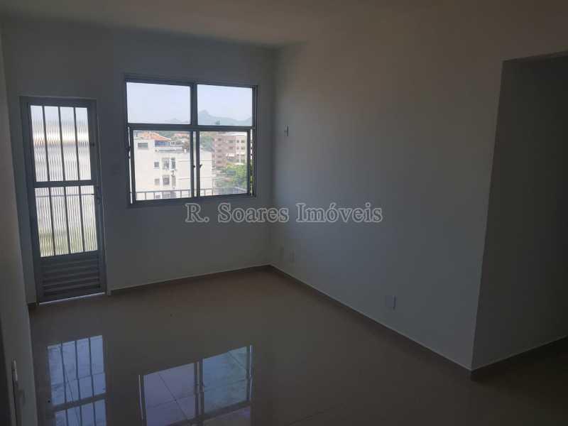 IMG-20190118-WA0007 - Apartamento À Venda - Anil - Rio de Janeiro - RJ - VVAP20280 - 1