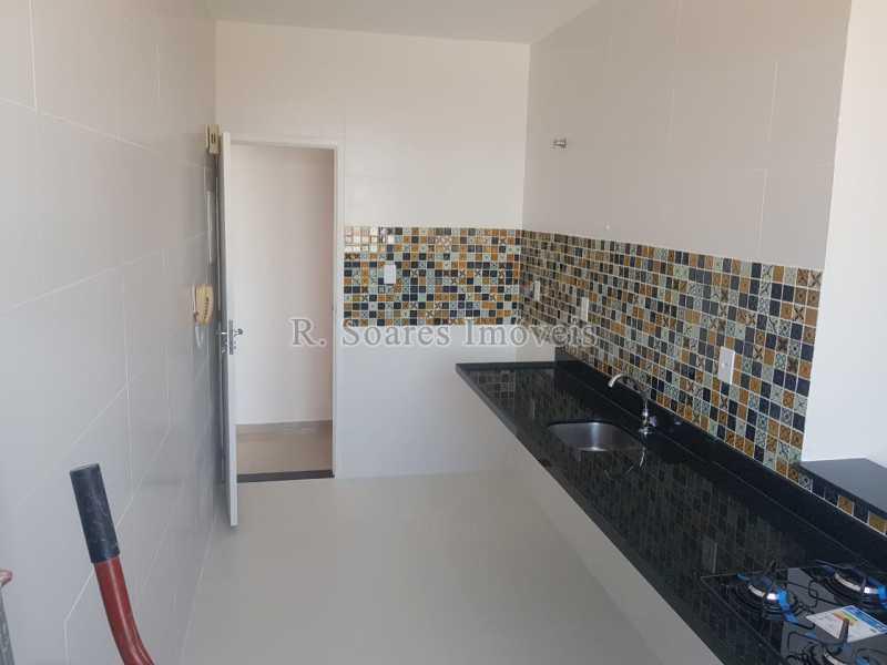IMG-20190118-WA0009 - Apartamento À Venda - Anil - Rio de Janeiro - RJ - VVAP20280 - 6