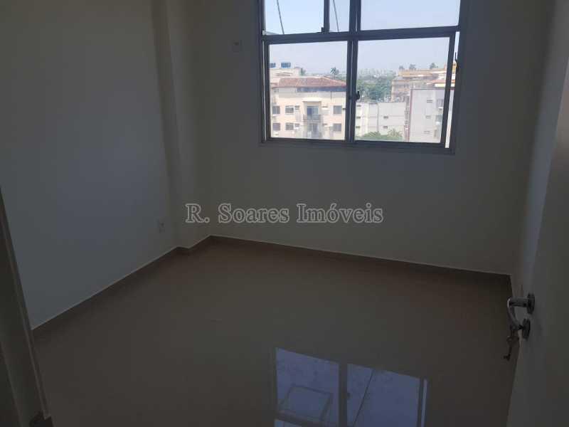 IMG-20190118-WA0010 - Apartamento À Venda - Anil - Rio de Janeiro - RJ - VVAP20280 - 9