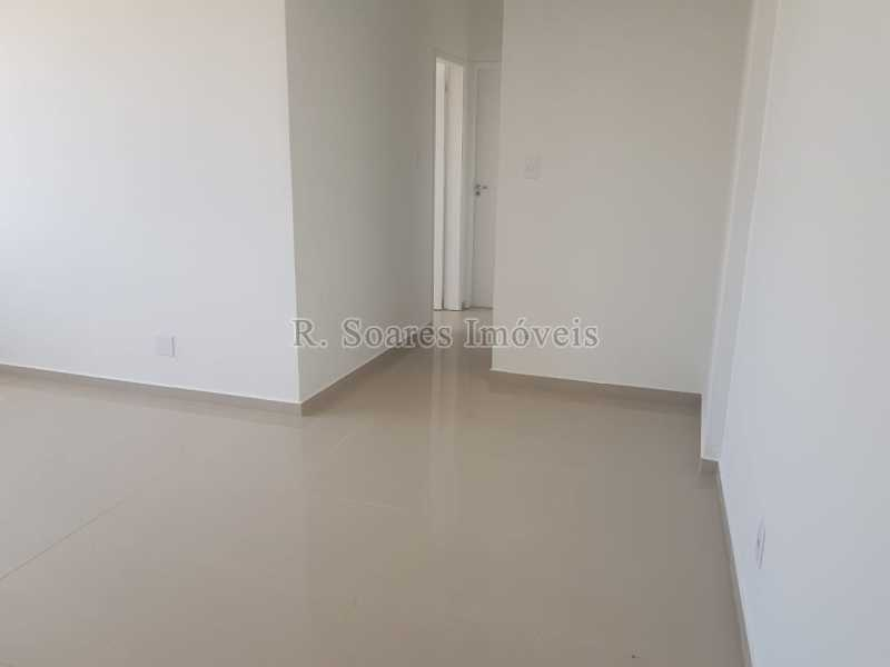 IMG-20190118-WA0011 - Apartamento À Venda - Anil - Rio de Janeiro - RJ - VVAP20280 - 3